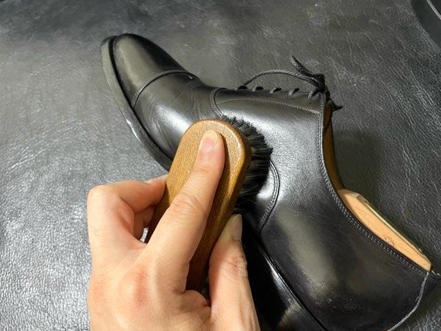 supreme-cream-shoe-shine-16