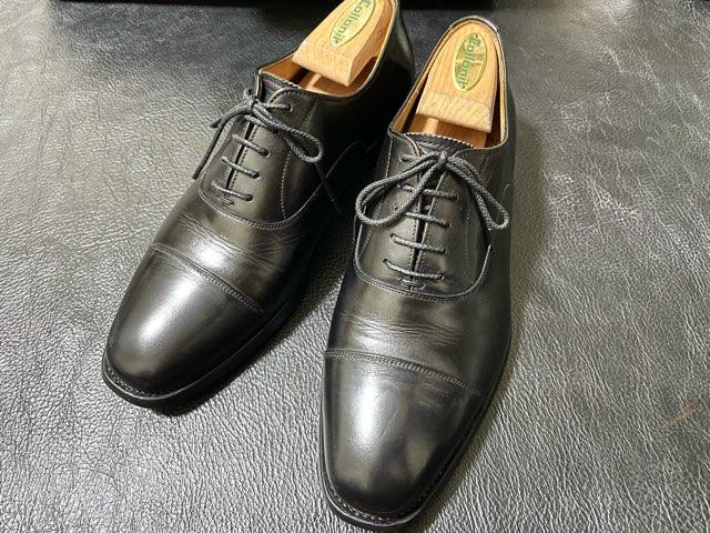 supreme-cream-shoe-shine-2