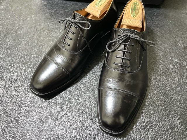 supreme-cream-shoe-shine-20