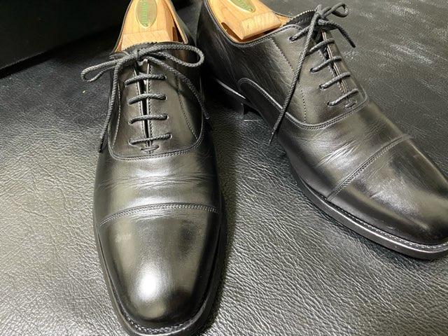 supreme-cream-shoe-shine-21