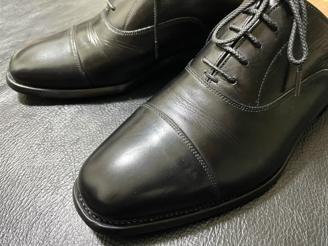 supreme-cream-shoe-shine-3