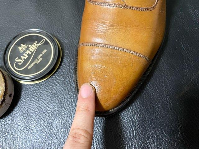 compare-wax-mowbray-noir-16