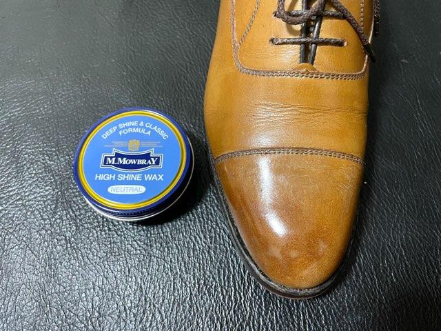 compare-wax-mowbray-noir-19