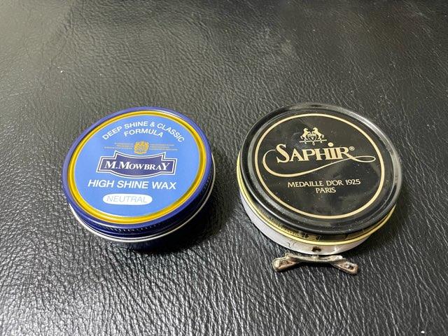 compare-wax-mowbray-noir-3