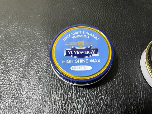 compare-wax-mowbray-noir-4