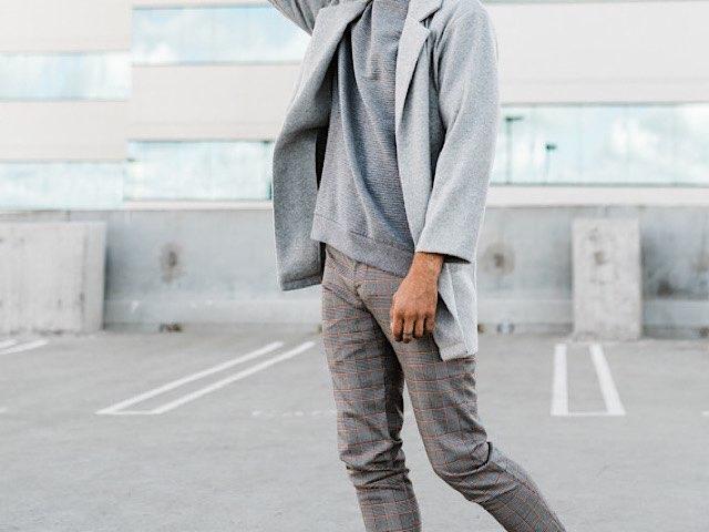 important-idea-fashion-11