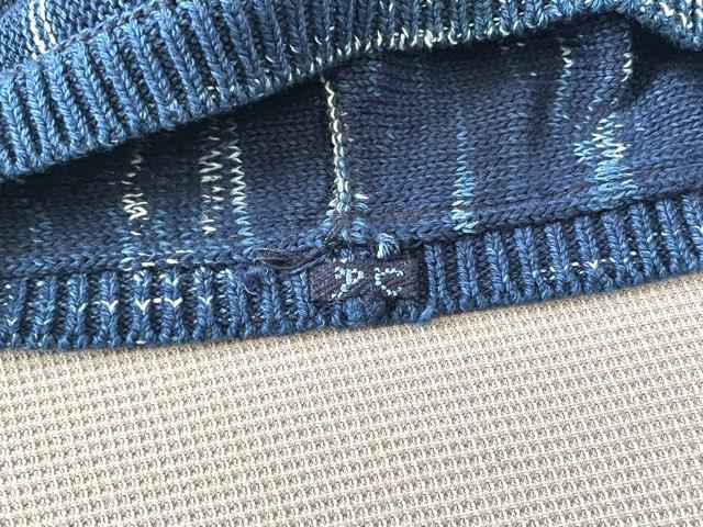 kasuri-knit-beret-10