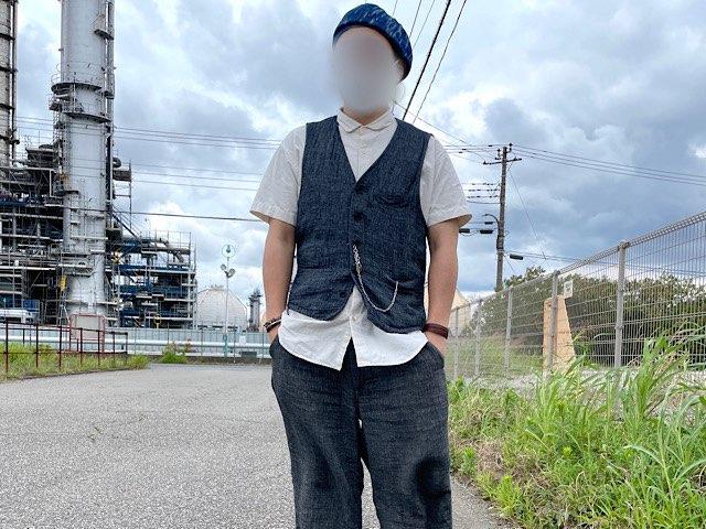 kasuri-knit-beret-17