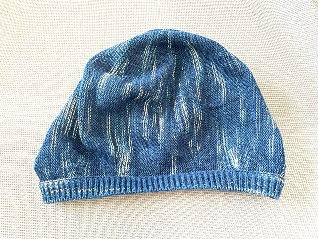 kasuri-knit-beret-3