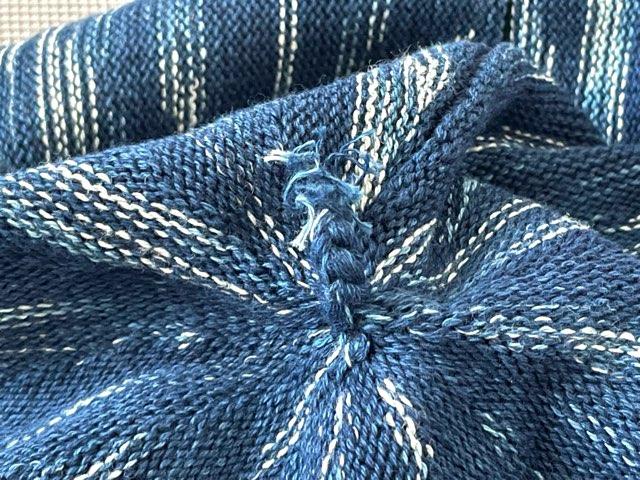 kasuri-knit-beret-9