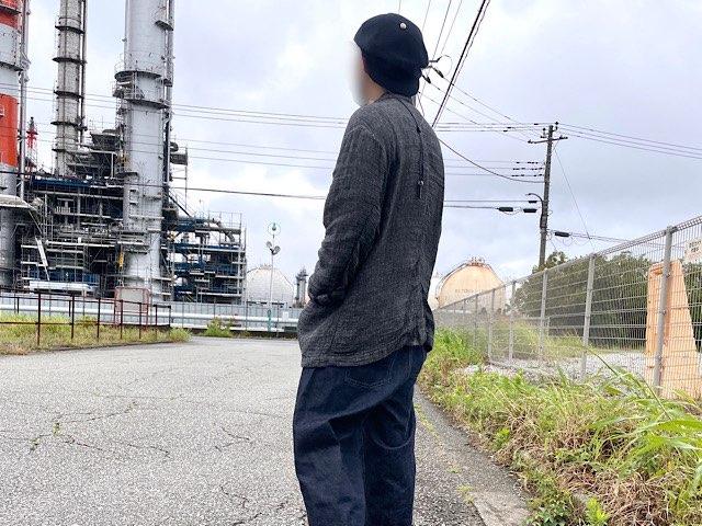 kendo-casquette-21