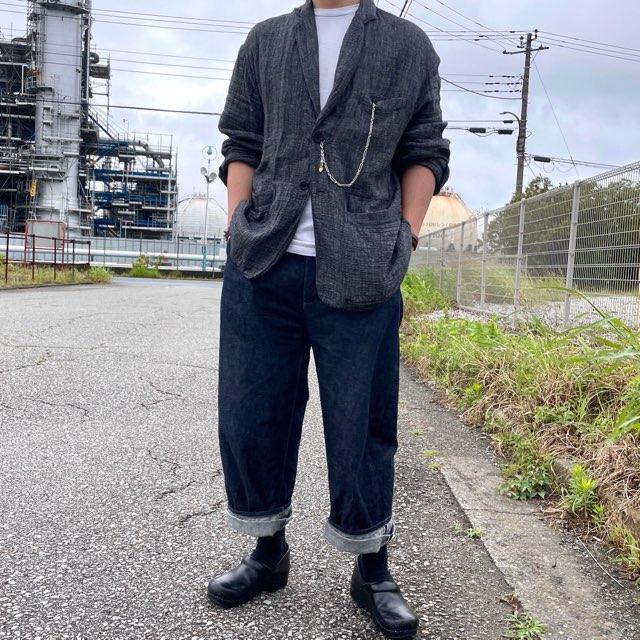 linen-classic-jacket-22