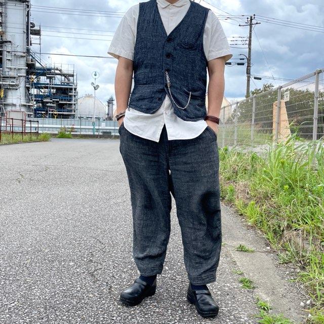 linen-classic-pants-28