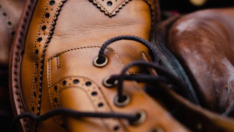 profile-shoes-4