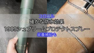 protect-spray-1