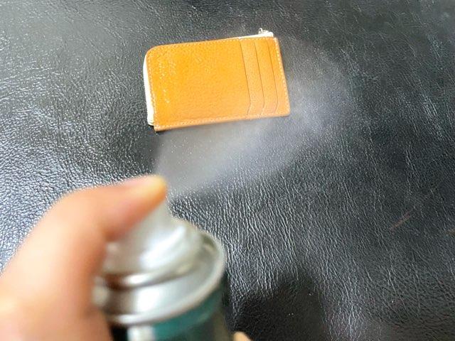 protect-spray-17