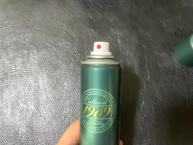 protect-spray-2