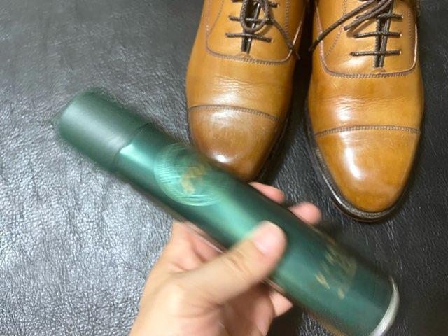 protect-spray-7