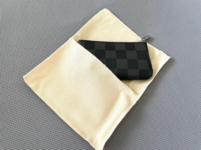 remake-cloth-bag-2