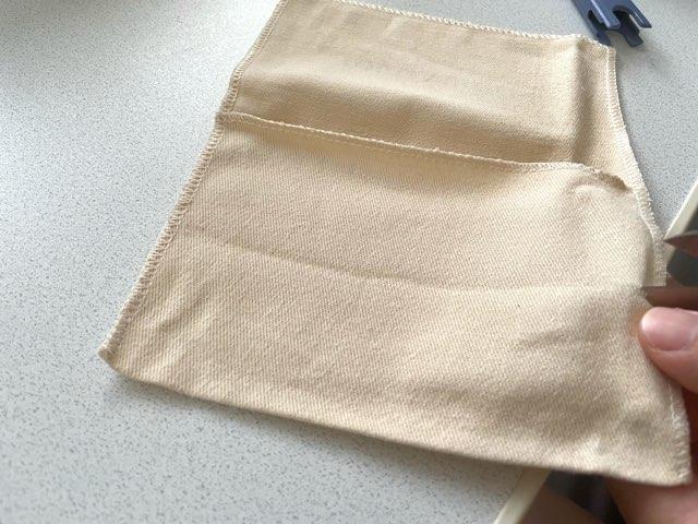 remake-cloth-bag-6
