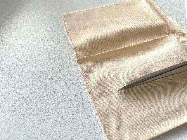 remake-cloth-bag-7