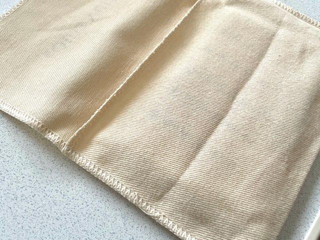remake-cloth-bag-8