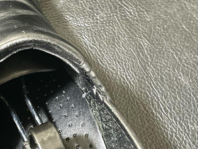 self-repair-shoe-opening-16