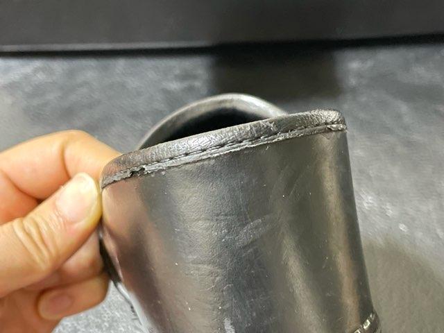 self-repair-shoe-opening-18