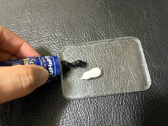 self-repair-shoe-opening-8