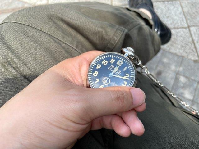 charm-pocket-watch-15