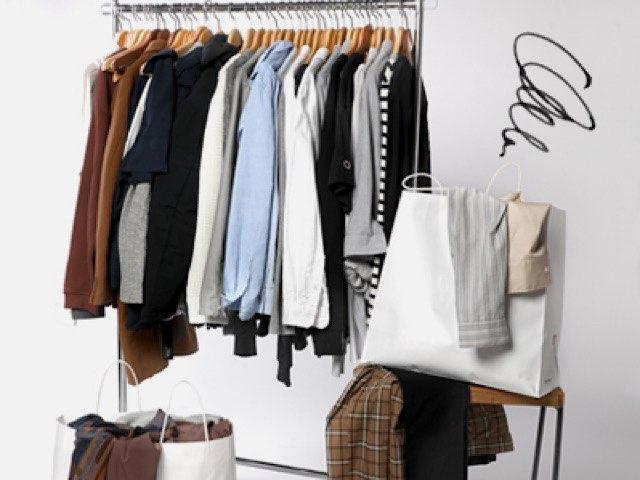 clothes-subscription-3