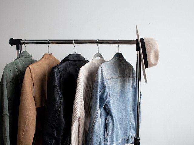 clothes-subscription-7