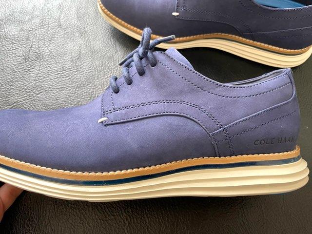 cole-haan-nubuck-shoes-10