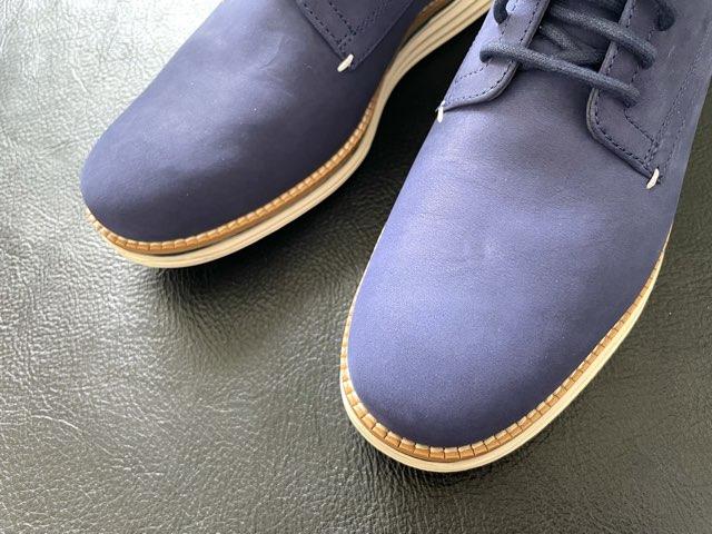 cole-haan-nubuck-shoes-11