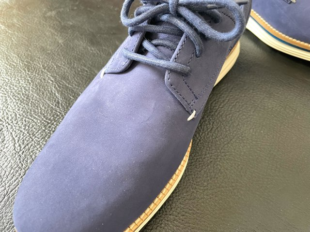 cole-haan-nubuck-shoes-13