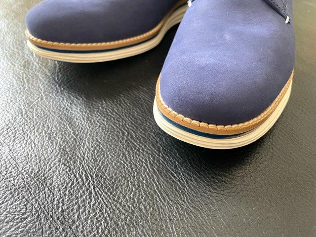 cole-haan-nubuck-shoes-14