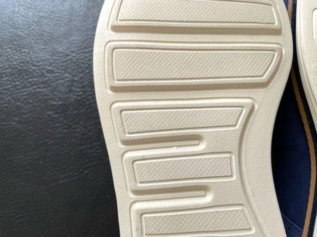cole-haan-nubuck-shoes-18
