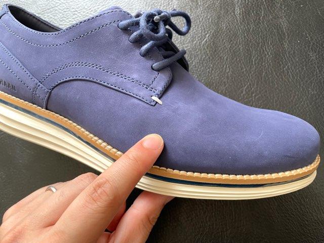 cole-haan-nubuck-shoes-22
