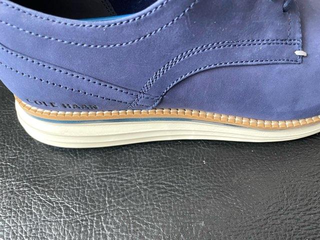 cole-haan-nubuck-shoes-23