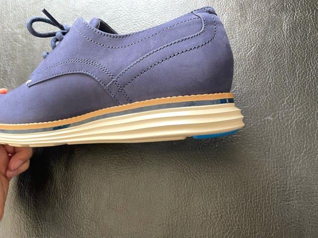 cole-haan-nubuck-shoes-24