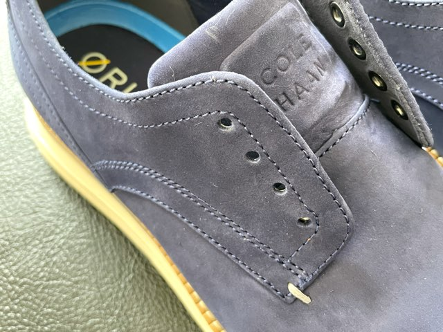 cole-haan-nubuck-shoes-25