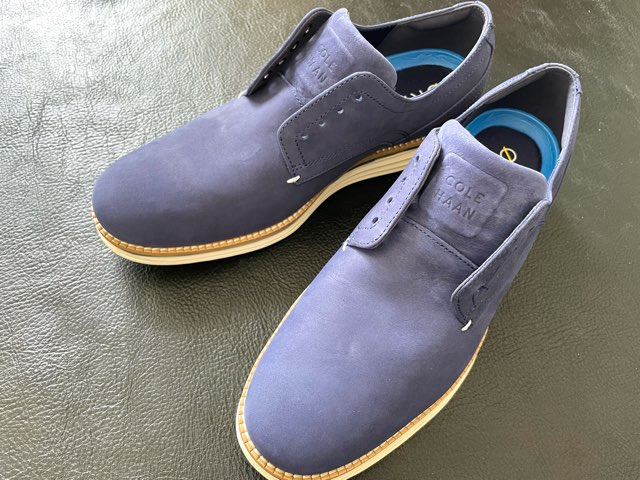 cole-haan-nubuck-shoes-30