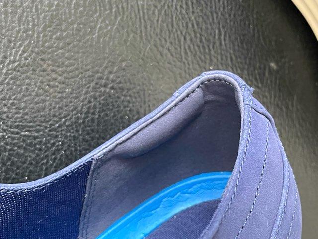 cole-haan-nubuck-shoes-31