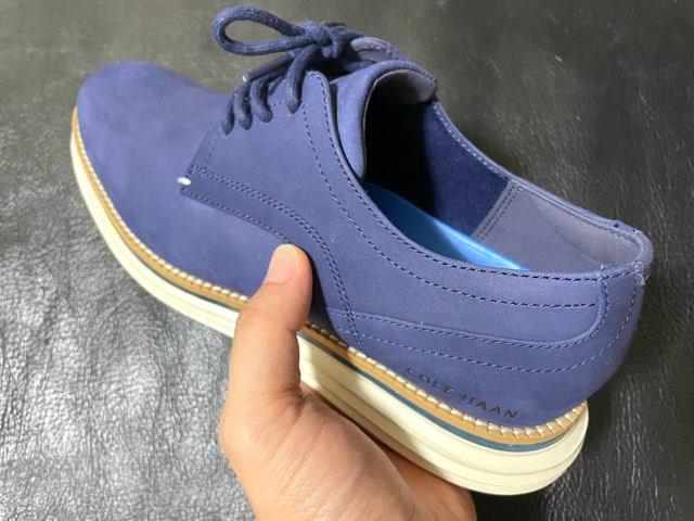 cole-haan-nubuck-shoes-32