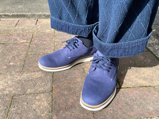 cole-haan-nubuck-shoes-33