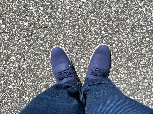 cole-haan-nubuck-shoes-34