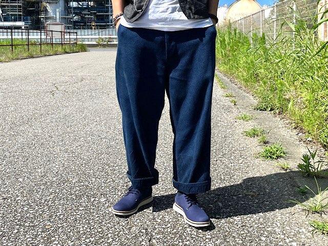cole-haan-nubuck-shoes-35