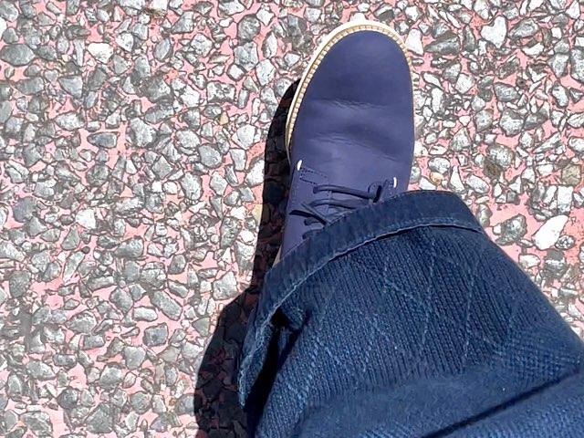 cole-haan-nubuck-shoes-36