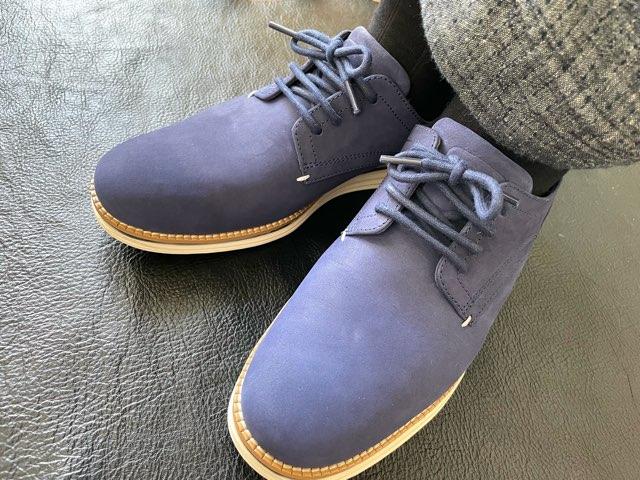 cole-haan-nubuck-shoes-37