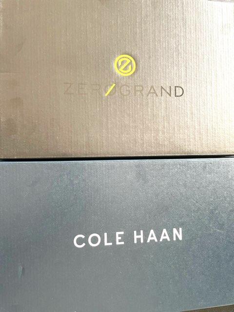 cole-haan-nubuck-shoes-38